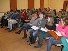2013 m. IV sesija