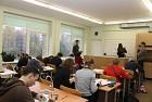 2013 m. I sesija