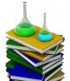 """Neakivaizdinės jaunųjų chemikų mokyklos """"Pažinimas"""" stojamosios užduotys"""