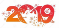 Su Naujaisiais 2019-aisiais Metais!